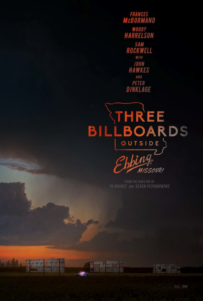 https://www.fineartsgroup.com/wp-content/uploads/2017/08/threebillboards.jpg